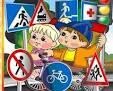 /Files/images/ЮИД 2.jpeg